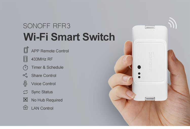 rfr3 functions